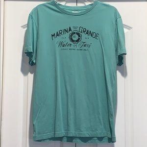 J. Crew T-Shirt